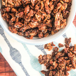 honey-almond-granola-cc255a-c01769ac834d56c7ff981031.jpg