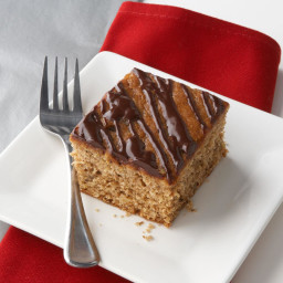 honey-and-spice-snack-cake-2213073.jpg