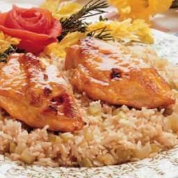 honey-baked-chicken-for-two-2419775.jpg