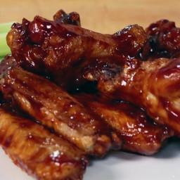 honey-barbecue-wings-1587824.jpg