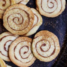 cinnamon buns recipes, page 5 | BigOven