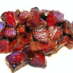 honey-dijon-roasted-beets-6.jpg