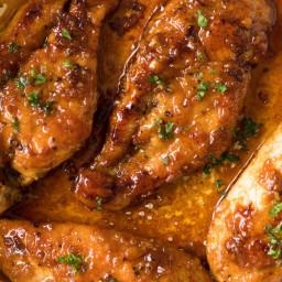 honey-garlic-chicken-breast-2130766.jpg
