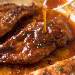 honey-garlic-chicken-breast-2415567.jpg
