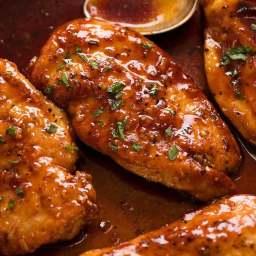 honey-garlic-chicken-breast-78372a.jpg