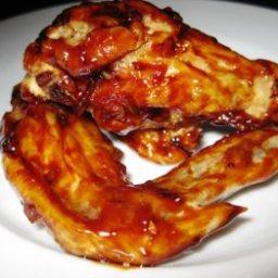 honey-garlic-chicken-wings-2.jpg