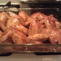 honey-garlic-chicken-wings-4.jpg