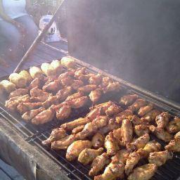honey-garlic-chicken-wings-5.jpg
