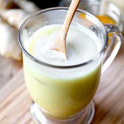 honey-ginger-and-turmeric-latte-2164342.jpg