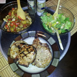 honey-glazed-grilled-pork-chops-3.jpg