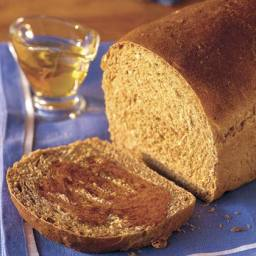 honey-grain-bread.jpg