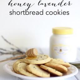 honey-lavender-shortbread-cookies-1997757.jpg