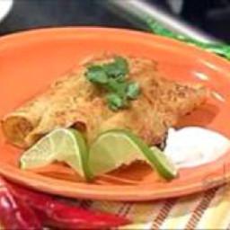 honey-lime-chicken-enchiladas-2.jpg