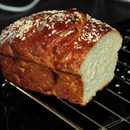 honey-oatmeal-bread-4.jpg