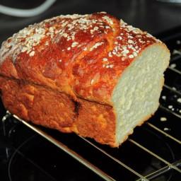 honey-oatmeal-bread-5.jpg