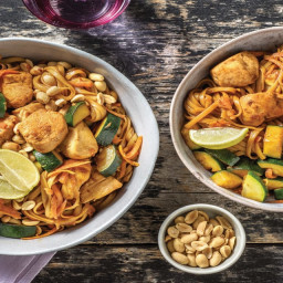 honey-soy-chicken-flat-noodles-with-roasted-peanuts-2777198.jpg