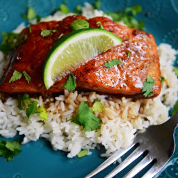 honey-soy-salmon-1624919.jpg