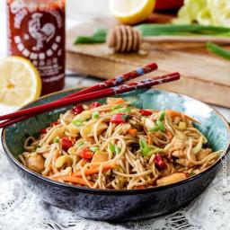 honey-sriracha-chicken-noodle-bowls-2664050.jpg