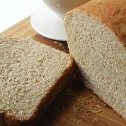 honey-wheat-bread-9.jpg