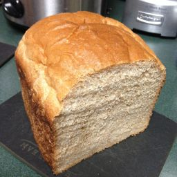 honey-whole-wheat-bread-14.jpg