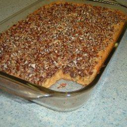 hornets-nest-cake-9.jpg