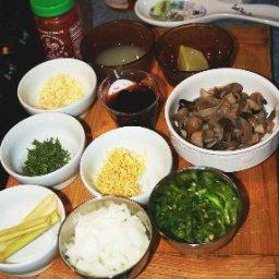 hot-and-sour-shrimp-soup-tom-yam-go-4.jpg