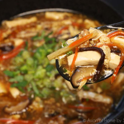hot-and-sour-soup-1943549.jpg