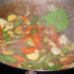 hot-and-sour-stir-fried-vegetables--2.jpg