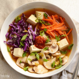 hot-and-sour-vegetable-soup-with-tofu-1336390.jpg