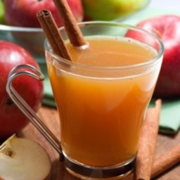 hot-apple-cider.jpg