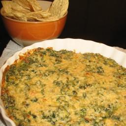 hot-cheesy-spinach-dip.jpg