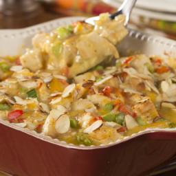 hot-chicken-salad-casserole-2360874.jpg