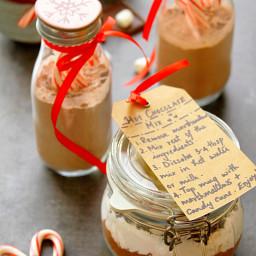 hot-chocolate-mix-christmas-edible-gift-1815709.jpg