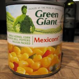 hot-corn-dip-5.jpg