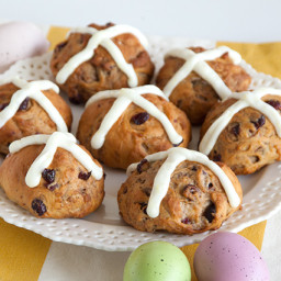 hot-cross-buns-26.jpg