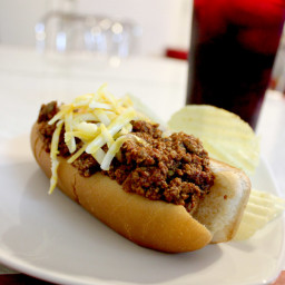 hot-dog-chili-new-york-style-no-bea.jpg