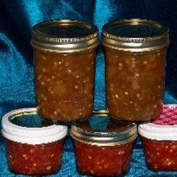 hot-pepper-relish-2.jpg