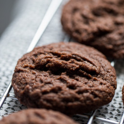 hot-pot-chocolate-cookies-2191459.jpg