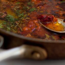 hot-sauce-2.jpg