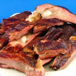 hounds-barbecue-spare-ribs-3.jpg