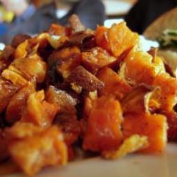 house-of-blues-sweet-potato-hash.jpg