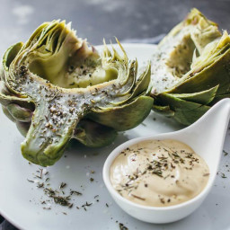 how-to-cook-artichokes-perfectly-each-time-2138334.jpg