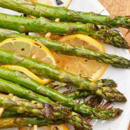 how-to-grill-asparagus-1956571.jpg