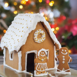 how-to-make-a-gluten-free-gingerbread-house-template-included-2493923.jpg