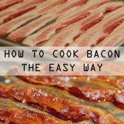 how-to-make-bacon-in-the-oven-1350521.jpg