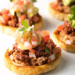 how-to-make-mexican-sopes-2392266.jpg