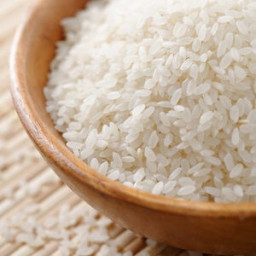 How to make perfect sushi rice
