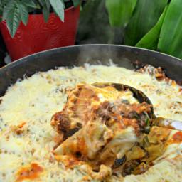 how-to-make-quick-easy-skillet-lasagna-1929547.jpg
