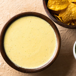 How to Make Spicy and Versatile Aji Amarillo Sauce