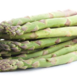 how-to-roast-asparagus-1731596.png